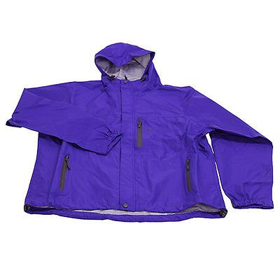 Jacket and Pants Sets 179981: Frogg Toggs Jt62530-65Xl Java Toad 2.5 Women S Jacket [Purple, X-Large] -> BUY IT NOW ONLY: $69.95 on eBay!