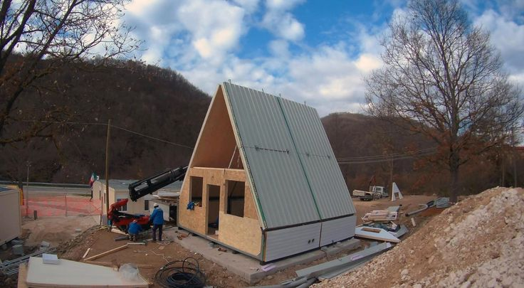 M.A.Di home, flatpack homes, cross laminated timber, shelter designs, flatpack shelters, flat pack designs, modular homes, multi-functional homes, anti-seismic homes, sustainable homes, green design, rooftop solar panels, LED lighting, grey water systems, modular home design, modular flatpack homes,