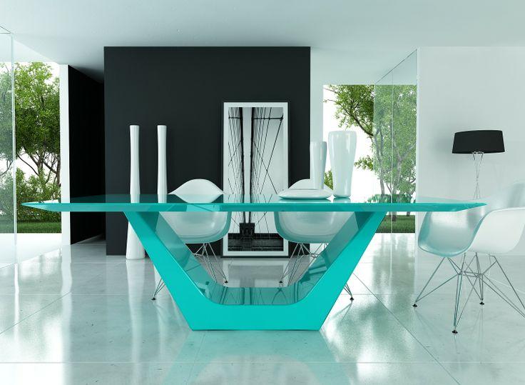 Sala De Jantar Usada Em Fortaleza ~ para ser usada na sala de jantar ou na copa Em volta dessa mesa de