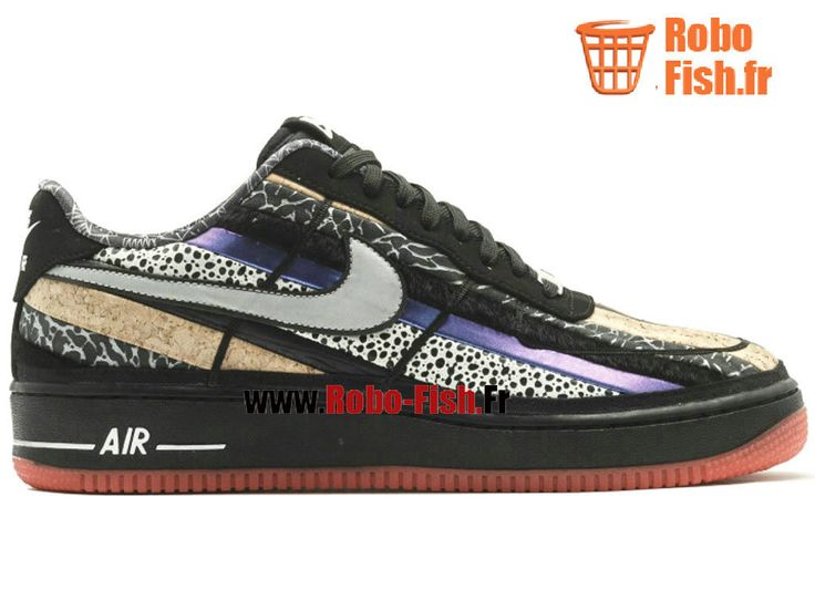 the latest e2578 7a0a1 ... shopping flyknit one nike air force 1 low cmft prm qs chaussure nike .  c0608 663b7