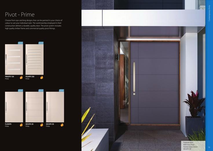 Corinthian Collection  Corinthian Door Collection Page 12 & 34 best Doors - Corinthian images on Pinterest | Corinthian Indoor ...