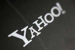 Govt to ask Yahoo, Gmail to route all mails through servers in India