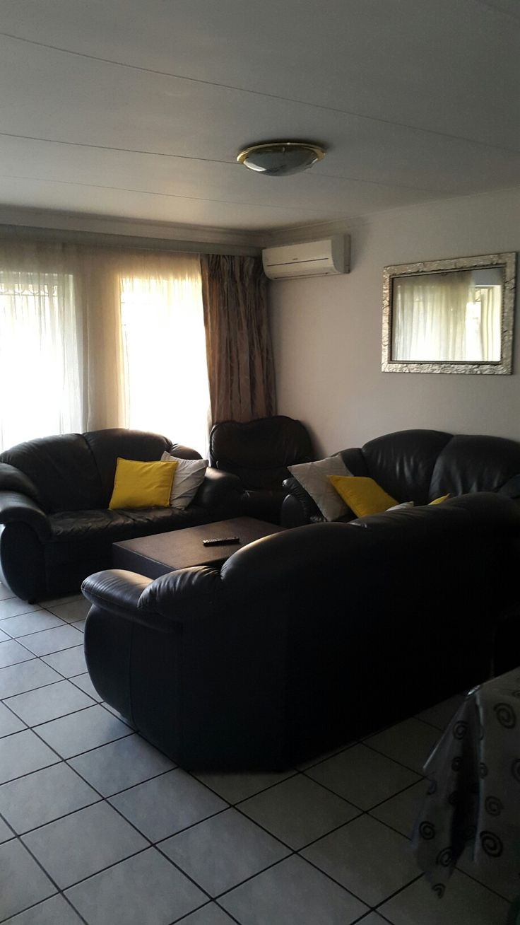 2 bedroom,  2 bathroom Cluster house with garsge for sale in Sunninghill Gardens. Offers from ZAR 1,350,000. Call +27832431417 to view.