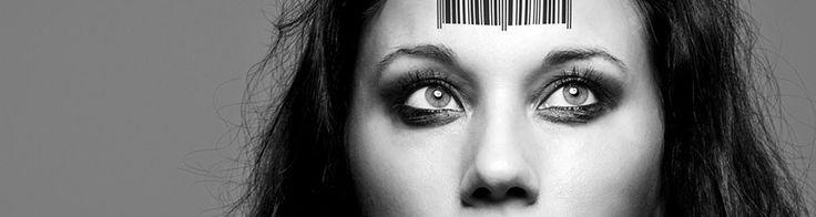 Vă invităm să vizitați noul site creat cu scopul de a vă oferi informații despre traficul de persoane. - www.traficdepersoane.ro