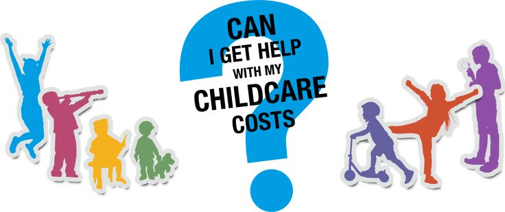 All about Government help with childcare costs, including 15 to 30 hours free childcare, Tax-Free Childcare, tax credits, Universal Credit, vouchers and support while you study