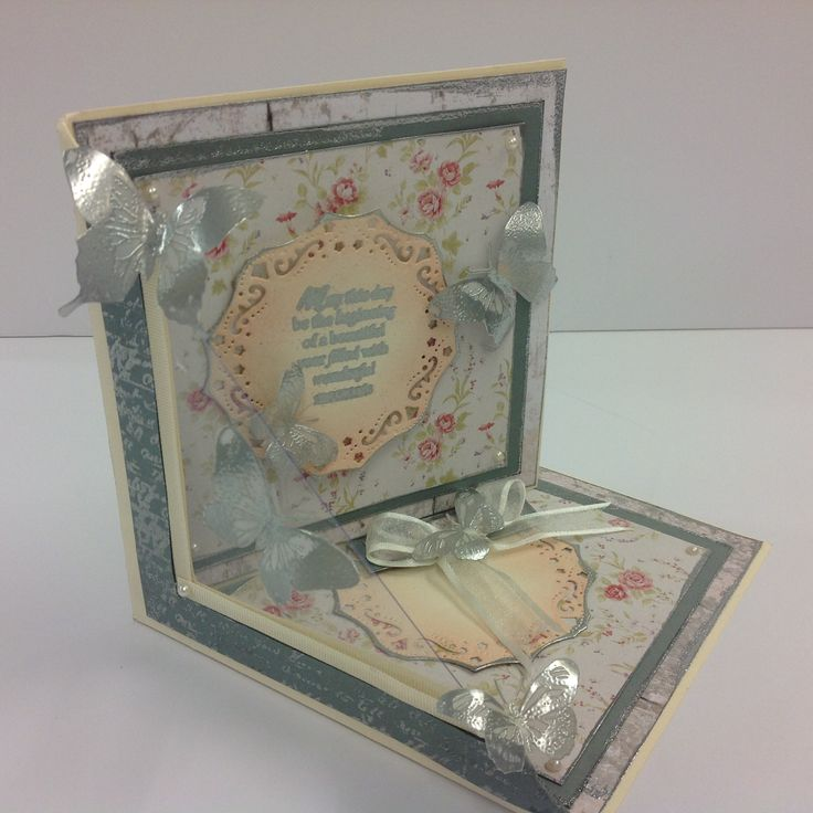 Upcoming Cardmaking lesson at Craftmania!  Check out our Facebook page for dates & times - Www.facebook.com/CraftmaniaCrafts/events