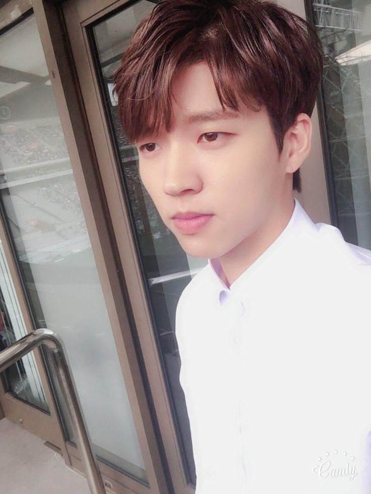 nam woo hyun (@wowwh) | Twitter