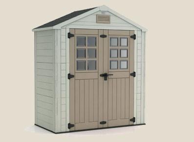 19 best travaux images on pinterest house porch wood - Porches leroy merlin ...