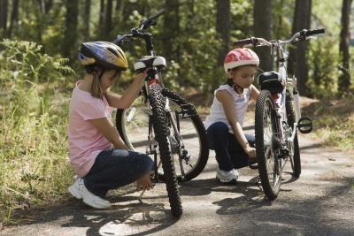 The Safest Children's Bike Helmets - Ratings