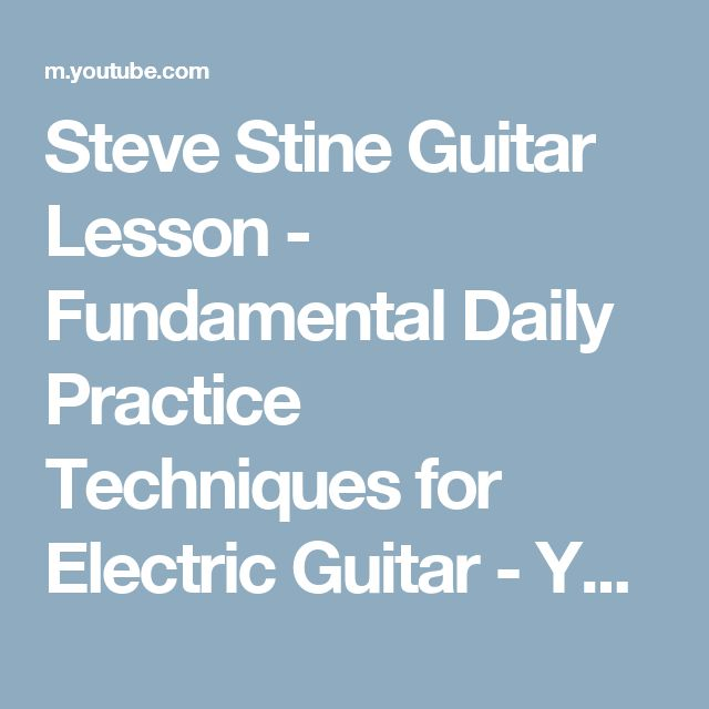 best 25 electric guitar lessons ideas on pinterest learn electric guitar electric guitar. Black Bedroom Furniture Sets. Home Design Ideas