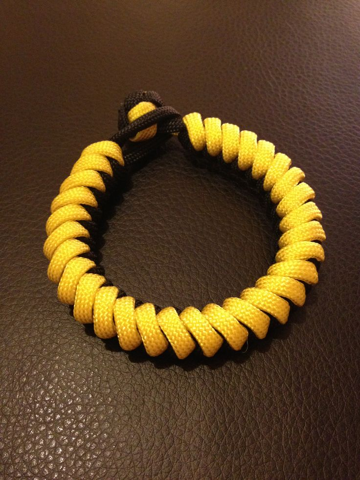 32 best stuff ive made images on pinterest paracord