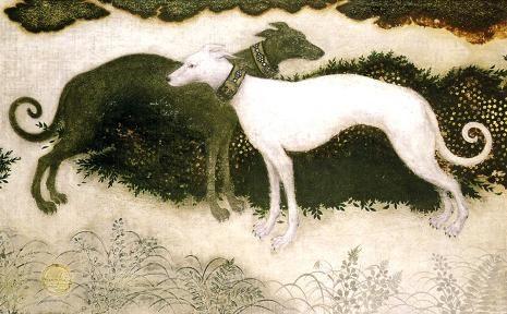 Toshiyuki Enoki  - Dualism