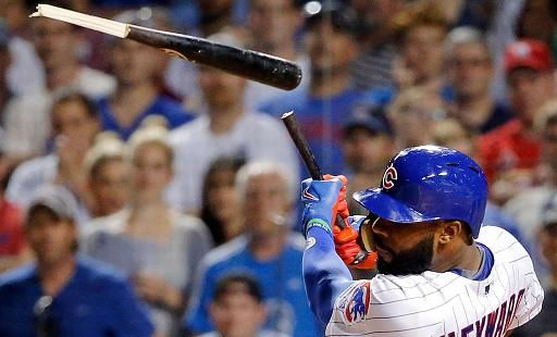 Chicago Cubs news, rumors and more   Bleacher Report