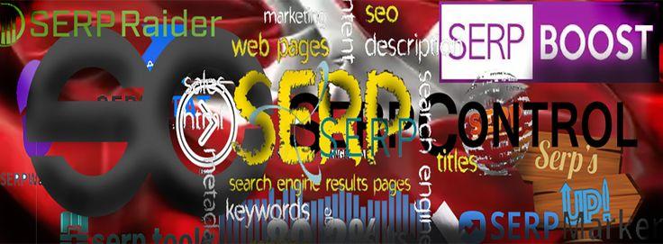 SERP Google - Kurs budowy, obsługi, pozycjonowania sklepu internetowego - zrób to sama / sam - to jest proste