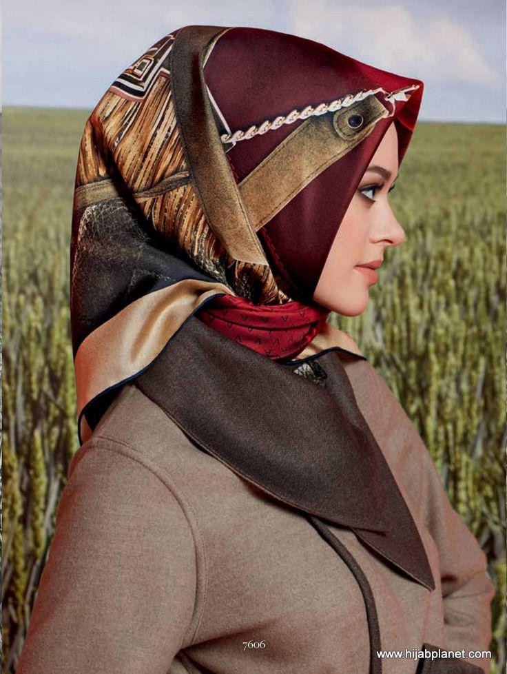 Armine Dilruba Silk Hijab   #hijabfashion #scarves #hijabstyle #bajuhijab #fashionhijab #bajuhijabn #hijab #jualhijab #hijabsyari
