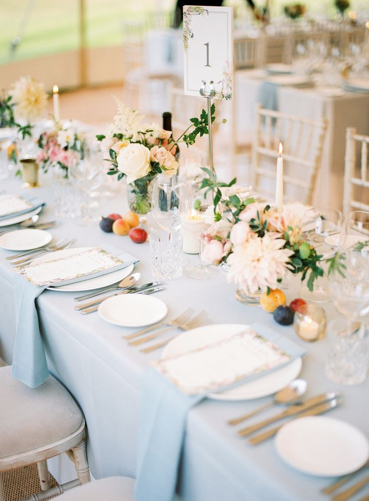 90 best weddings by london bride images on pinterest london bride late summer cotswolds sperry tent wedding planning by london bride photography inspired by love junglespirit Gallery
