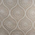 Liv | Color: Linen - La Tavola Fine Linen