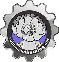 Subliminal Hacking