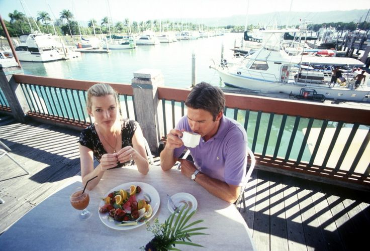 Find one of the holiday homes in Port Douglas including accommodation specials for your vacation. http://www.ozehols.com.au/holiday-accommodation/queensland/cairns-area/port-douglas #holidayhomesportdouglas