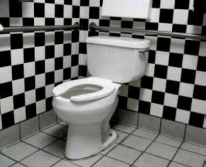 53 best Fliesenaufkleber für Bad, Küche \ WC images on Pinterest - fliesenspiegel küche selber machen