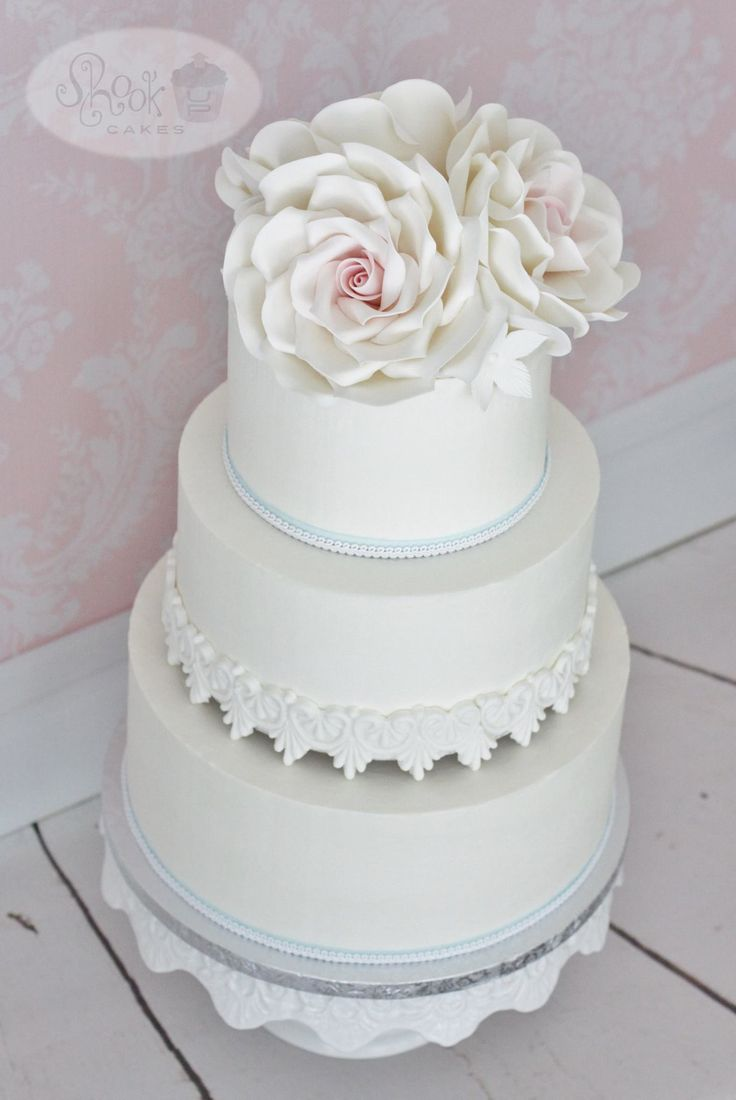 lace cutters for wedding cakes 90 best images about my cakes on mario 16681