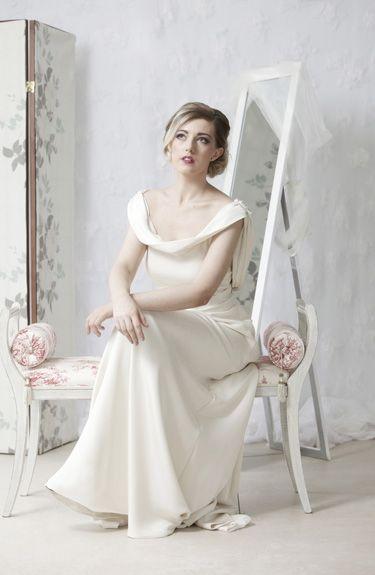 Jasmine  #couture #bridal #wedding