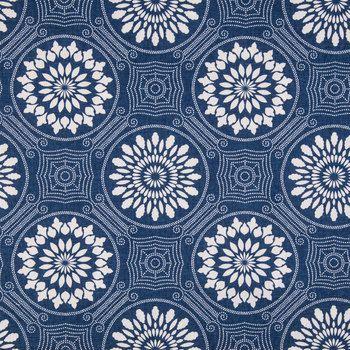 40 best fabrics images on pinterest fabric online for Hobby lobby ikea blvd