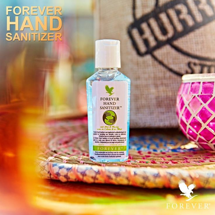 Hand sanitizer refreshing scent of lemon and lavender, forever hand sanitizer softens and moisturises hands as it cleans. A must-have for your pocket and bag. https://www.flpshop.hu/customers/recommend/load?id=ZmxwXzU1MTUw