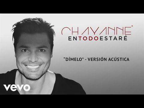 Chayanne Sus Mejores Éxitos 2016 - Mejor Canción De Chayanne