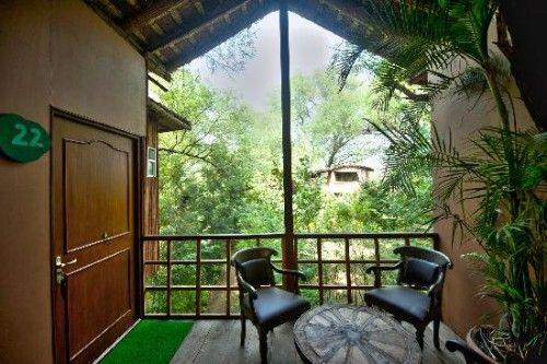 Tree House Resort - spa resorts near jaipur   Spa Resorts are the best way to relax and rejuvenate in today's busy world. More and more people are switching to spas to relieve them of stress and fatigue. If you are looking for spa resorts near Jaipur, here's the list of the 10 best spa resorts near the Pink City