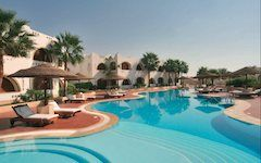 Choose among the best Holiday Deals and Packages in Sharm el Sheikh!