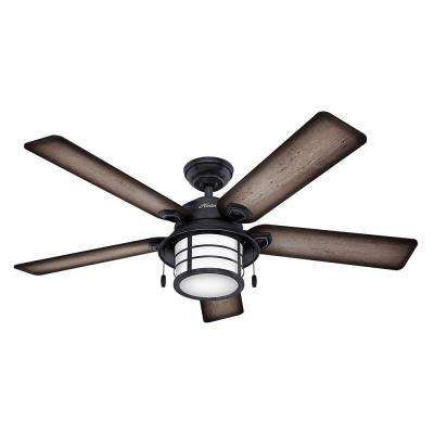 shop our selection of light kit included ceiling fans in the lighting u0026 ceiling fans department at the home depot