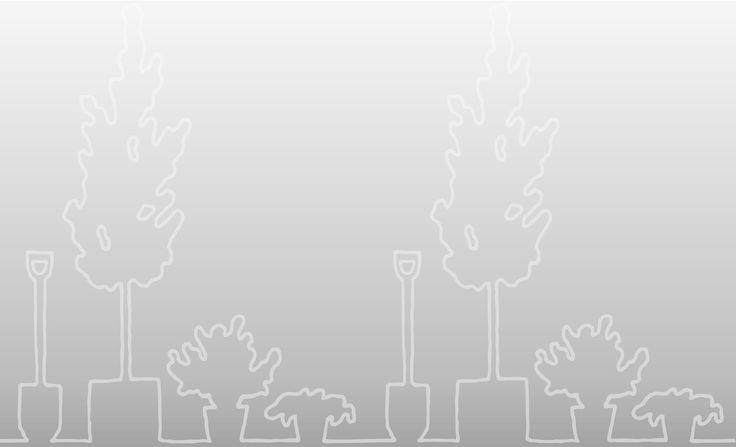 E-plant Norge - flott oppslagsverk med beskrivelser, herdighetsoner, farger m.m.