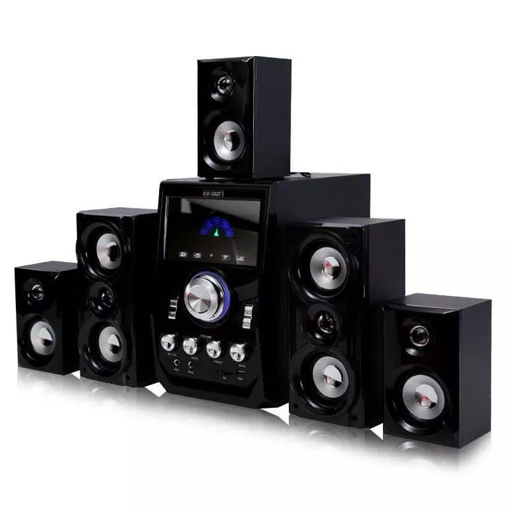 Choose consumer electronics 2015 new hot xianke sast speaker combination encoding 5.1 audio multimedia subwoofer desktop wood sound on DHgate.com which are at a discount now. Multiple choices are waiting for you, for example, helmet speakers, high end speakers and home speaker system. Quality is guaranteed by haiyangsujing.