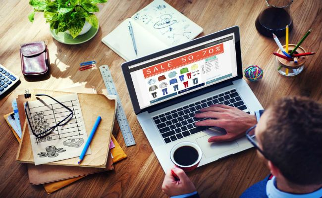 Franquia digital é um dos segmentos mais promissores do mercado devido oferecer melhores condições para o empreendedor que deseja abrir seu próprio negócio com investimento baixo ou moderado, redução nos custos em relação às franquias de segmento presencial, facilidade na divulgação, dentre outros ótimos motivos para investir no setor digital. A projeção de crescimento para …
