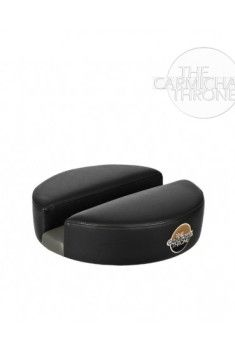 CT200SO-Drum-Throne