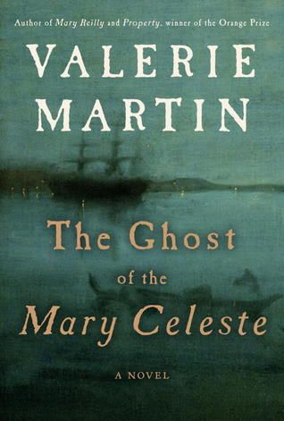 In 1872 the American merchant vessel Mary Celeste was discovered adrift off the coast of Spain. Her cargo was intact and there was no sign of struggle, but the crew was gone. They were never found. This maritime mystery lies at the center of an intricate narrative branching through the highest levels of late-nineteenth-century literary society.