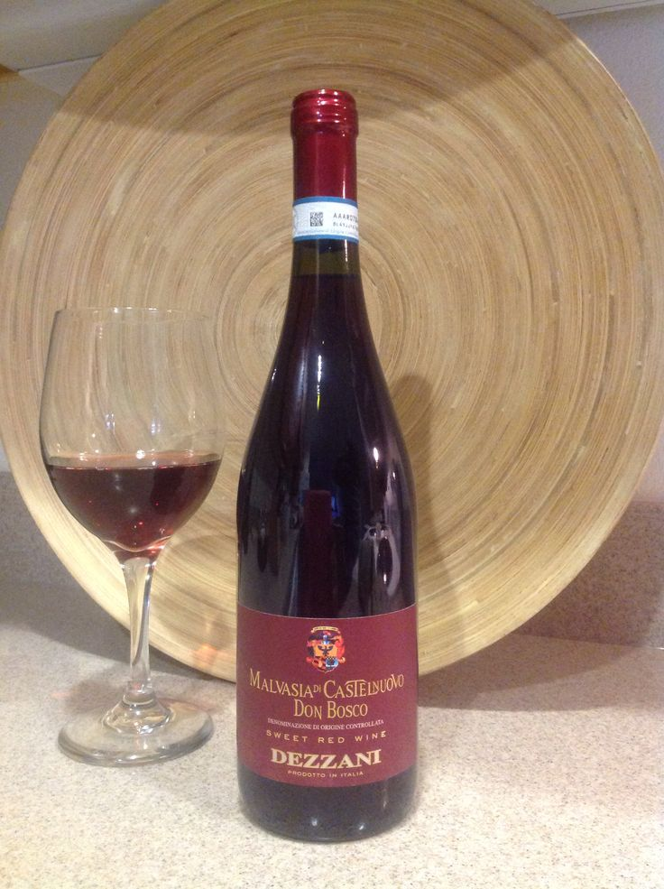 Pinterest Sweetness Rodney Ig Ebony Rod: A Very Good Sweet Red Wine.
