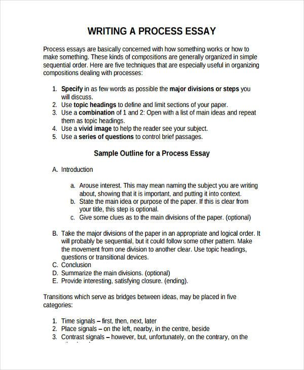 Best  Topic Outline Example Ideas On   My Teacher