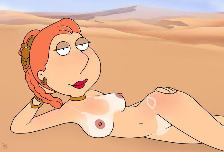 Duly answer Lois griffin slut whore