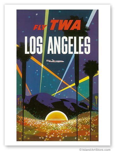 Travel Poster 11