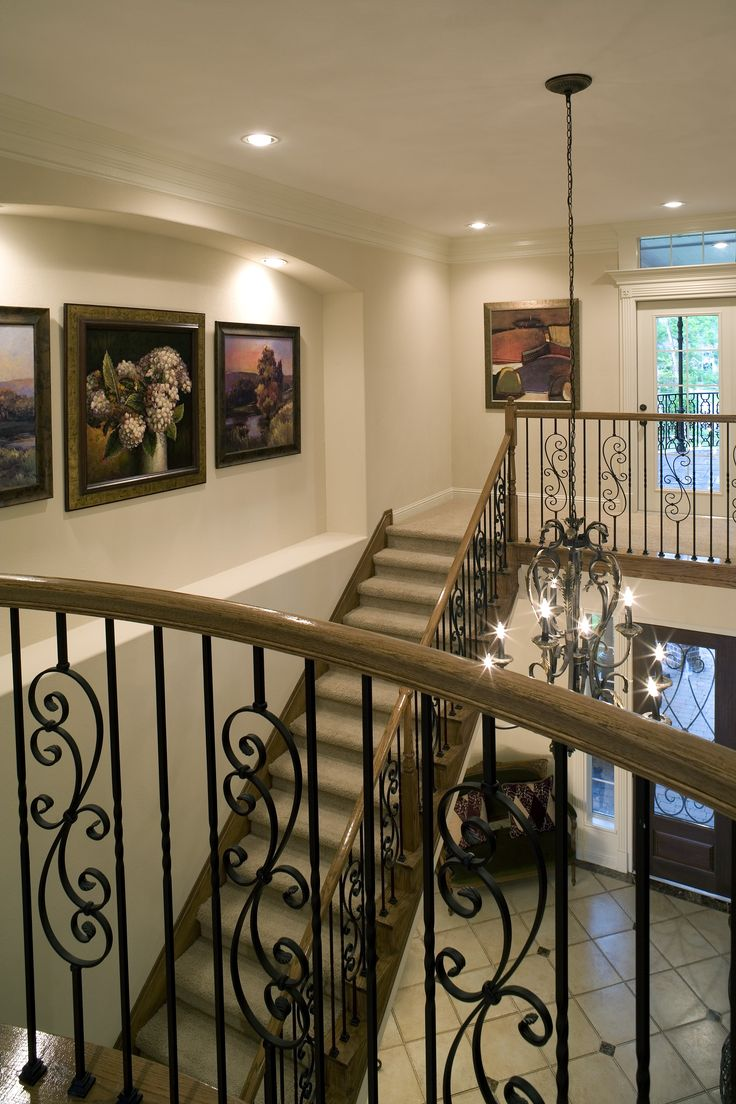 luxurious lighting. how to choose lighting fixtures for your dining room and foyer luxurious l