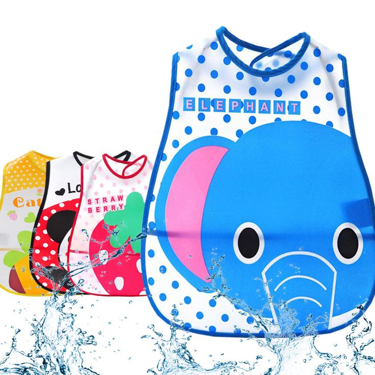 Cartoon Baby Bibs Waterproof Feeding -- Price: $2.29 ----   FREE Shipping Worldwide, 40% NOVEMBER-DECEMBER DISCOUNTwith promo code PROMO40!  https://gookiddy.com/cartoon-baby-bibs-waterproof-feeding/    #kids_brand #kids_fashion_city
