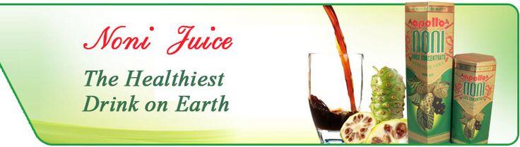 Noni | Noni Juice | jus de noni Manufacturer & Suppliers Apollo Noni from Divine Fruit of Noni / Indian Mulberry of Tahitian Morinda Citrifolia in India. Noni Juice Benefits, Noni Drink, Noni Powder, Noni Capsules Tablets - Organic Pure Noni Syrup Juice