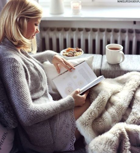 99 best hygge images on pinterest hygge life minimalism for Laura dunn minimalist living now