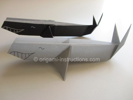 7 best noahs ark origami animals and projects images on