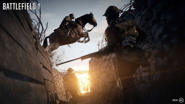 Será que o seu PC vai rodar? Ou rola fazer logo um upgrade? Confira requisitos de sistema para Battlefield 1 - Computador (PC) • Confira…