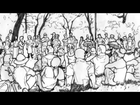Emile Durkheim: Hechos sociales, enfoque social y grupos sociales. - YouTube