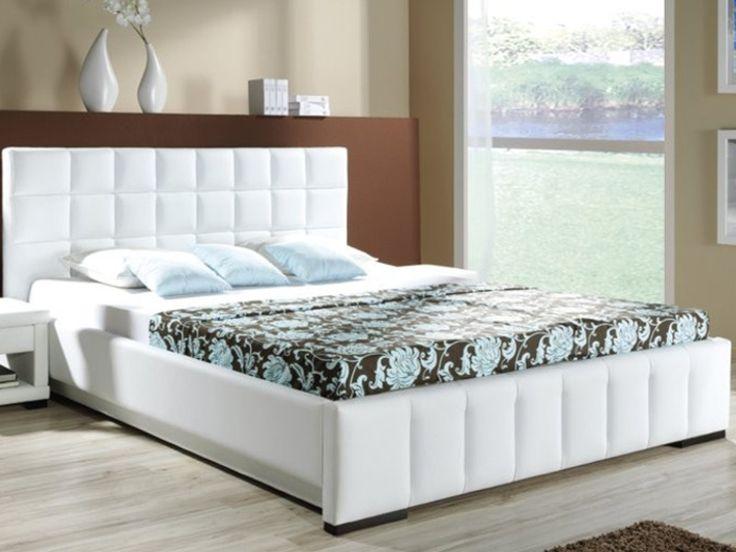pat dormitor tapitat - Căutare Google