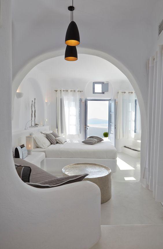 summer-house23